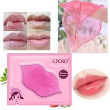 1PC Lip Gel <b>Mask</b> Hydrating Repair Remove Lines Blemishes ...