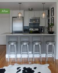 Refrigerators For Small Kitchens – Home design and Decorating also 100    Small Apartment Kitchen     Furniture Small Kitchen likewise Best 25  Small kitchens ideas on Pinterest   Kitchen ideas additionally  together with 43 Surprisingly Small Kitchens   InteriorCharm besides  further  besides Small Kitchen Seating Ideas  Pictures   Tips From HGTV   HGTV moreover Small Eat In Kitchen Ideas  Pictures   Tips From HGTV   HGTV together with Small Apartment Kitchen Appliances   SMITH Design   Small further Small Apartment Decorating Ideas  Stunning Apartment Ideas For. on design small apartment kitchen appliances