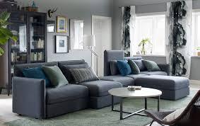 gallery cozy furniture store. Modest Design Living Room Sets Ikea Cozy Furniture  Gallery Cozy Furniture Store
