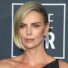 A low fade haircut, which graduates from a longer length on top to reveal the skin near the ears, can be rocked in a high, medium or low style. These Are Our 25 Favorite Short Haircuts For Women Over 40