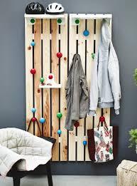 Ikea Ps Coat Rack Interesting Znalezione Obrazy Dla Zapytania Ikea Garderoba Hall Pinterest