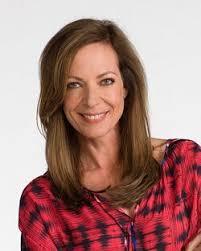 Bonnie Plunkett | Mom Wiki | Fandom