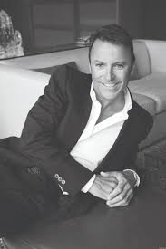 Colin Cowie Colin Cowie Weddings Bridal Guru Answers Your Big Day Design