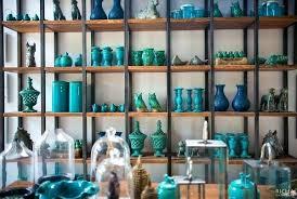modern home decor online magazine home design decorating