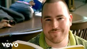 Bubba Sparxxx - <b>Ms</b>. <b>New</b> Booty (Official Video) - YouTube