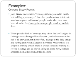 expository essays expository adj serving to expound set forth 33 examples courage essay prompt