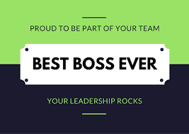 Thank You Quotes For Boss Mesmerizing 48 Thank You Message For Boss Appreciation Quotes WishesMsg