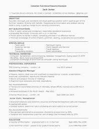 28 Teen Resume Sample Examples Proper Resume Format Canada Resume