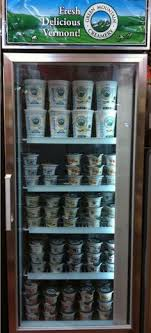 Greek Vending Machine Gorgeous Green Mountain Creamery Greek Yogurt Greek Yogurt Love Pinterest