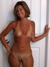 Mature Amateur Posts Porn Top Rated Compilation 100 Free Comments 3