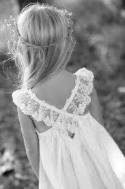236 Best <b>childrens clothing</b> images in <b>2019</b>   Mode enfant, Mode ...