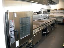 commercial kitchen design draw layout commercial kitchen design commercial kitchen design consultants sydney