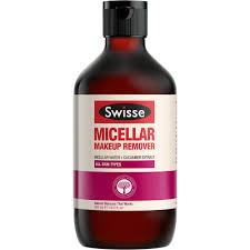 micellar makeup remover reviews