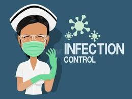 Infection Control Centre