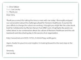 Job Offer Thank You Letter Job Reply Letter For Thanks To Sponsorship Interview Confirmation