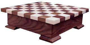 Wooden Board Game Sets Checker Board Game Woodworking Pinterest Chess Chess sets 65