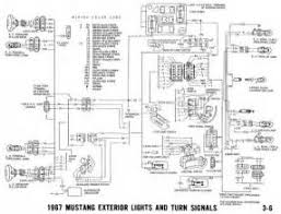 mustang radio wiring diagram images mustang wiring 66 mustang lights wiring diagram 66 wiring diagrams online
