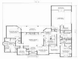 exquisite l shaped ranch floor plans 13 house luxury in