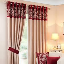 Luxury Modern Windows Curtains Design 2011 Collection