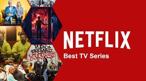 Design Shows On Netflix Top 50 Tv Series On Netflix December 2019 Whats On Netflix