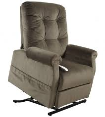 medium size of chair electric stairs wide lift recliner and chairs easy for elderly medical recliners