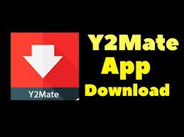 4shared é um aplicativo gratuito para android que lhe permite baixar arquivos compartilhados por outros usuários, entre eles, músicas, basta tocar na lupa, escolher a opção de pesquisar música e digitar o nome da música ou artista. Y2mate App Download In Jio Phone