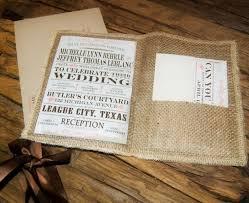 rustic wedding invitations 21st bridal world wedding ideas Cheap Wedding Invitations Burlap And Lace rustic wedding invitations cheap wedding invitations burlap and lace