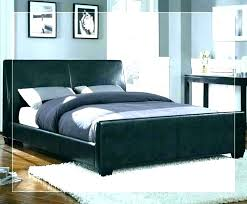 white leather tufted headboard leather headboard king brown leather headboard headboards king size bed white leather