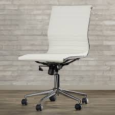Amazon Willowridge Mid Back Adjustable fice Chair Kitchen