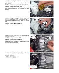 honda rancher 400 wiring diagram not lossing wiring diagram • valve adjustment procedures rancher 420 all honda honda rincon parts diagram honda rancher 350 wiring diagram