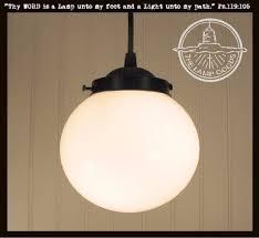 full size of pendant light installation wonderful oversized glass pendant lighting with vintage hanging lights