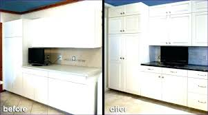 painting over laminate cabinet doors painting cabinets kitchen cabinet doors laminate cabinet doors replacement painting laminate cabinets bathroom can i