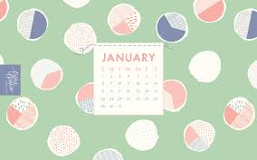 january calendar background. Digital Printable Calendar Collection To January Background