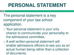 Mistakes to Avoid in Your Law School Personal Statement opaquez com