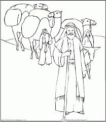 Bijbel In 1000 Seconden 2e Zondag Van De Veertigdagentijd A