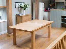 Expanding Tables Extending Dining Tables