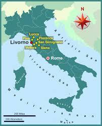 「Livorno Italy」の画像検索結果