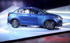 new car launches newsNew Car Launch news  India Travel Forum BCMTouring