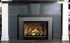 76 most terrific wood fireplace fireplace mantels radiant gas fireplace dimplex fireplace hanging fireplace vision