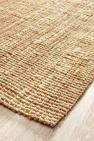 natural jute rug rugs barker natural jute rug natural jute rugs uk natural jute rug runner natural jute rug