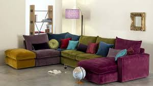 sofa chaise 5 lugares