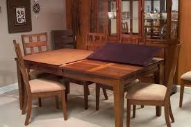 custom dining room table pads. Unique Custom Custom Table Pads For Dining Room Tables  With A