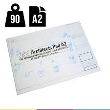 architect office supplies. Uno Architects Blanks 90gsm Tracing Paper Architect Office Supplies