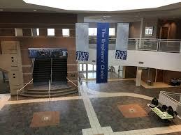 Interior Design Colleges In Missouri Dual Credit Dual Enrollment Program State Technical