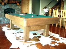 pool table area rugs 8 foot rug e designs for under take your cue planning