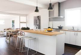 timber finishes are having their moment in the kitchen photo stage one interiors