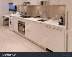office kitchenette. Office 38 Stock Photo Interior Design Of A Modern Kitchen In Kitchenette T