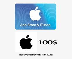 apple app itunes gift card e mail delivery