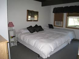 Appealing 2 Bedroom Basement For Rent Beautiful Summer Rental With Air  Conditioning Bdrm Bath 5B