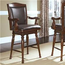 Ashley Furniture Gill Brothers Furniture Muncie Anderson